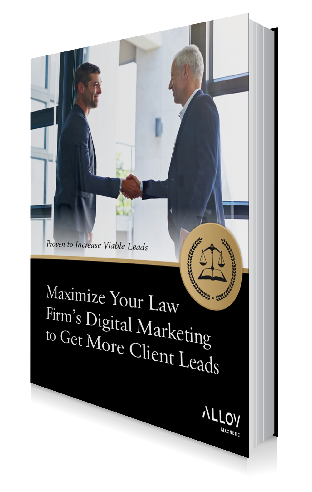 Maximize Your Law Firm's Digital Marketing to Get More Client Leads Graphic.png