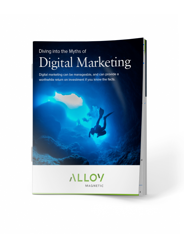 Diving into the Myths of Digital Marketing Graphic 3.png