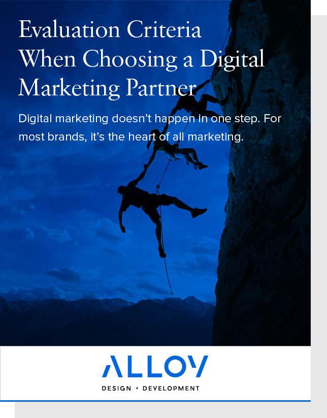 Evaluation-Criteria-When-Choosing-a-Digital-Marketing-Partner-img-4.jpg
